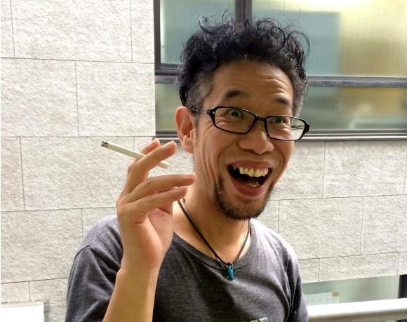 【悲報】たばこが1本当たり3円増税の見通し / ネットの声「すぐにタバコに頼るな」「ついに1箱500円時代の到来か」