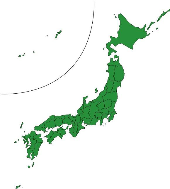 【保存版】東京さんは実在する! 都道府県名と同じ名字で「沖縄」ともう1つないのはどこでしょう?