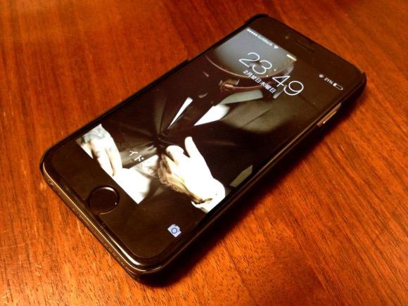 【あるある】アンドロイドからiPhoneに機種変した人にありがちなこと30連発