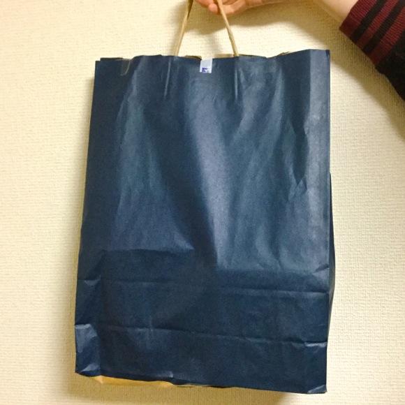 【2016年福袋特集】本屋『ブックファースト』の福袋(1000円)の中身を大公開! 本屋さんの福袋って何が入ってるの?