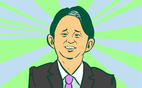 ベッキーさんの不倫騒動を受けなぜか有吉弘行さんに注目が集まっているもよう / ネットの声「有吉反省会に出たらベッキーの勝ち」