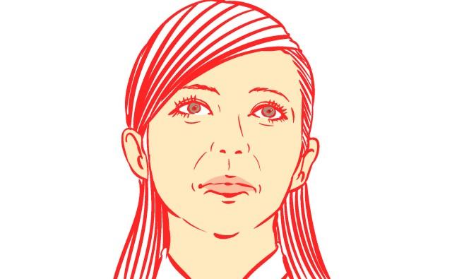 【ベッキー不倫騒動】週刊誌に独白した川谷絵音さんの妻は裁判で不利になるのか弁護士に聞いてみた