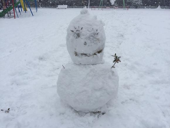 雪に慣れていない人が大雪に見舞われた時にありがちなこと30選