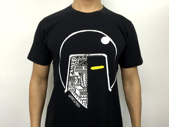 【激報】ユニクロから1500円で「キン肉マンTシャツ」が登場! まさに盆と正月がマッスルドッキングや!!