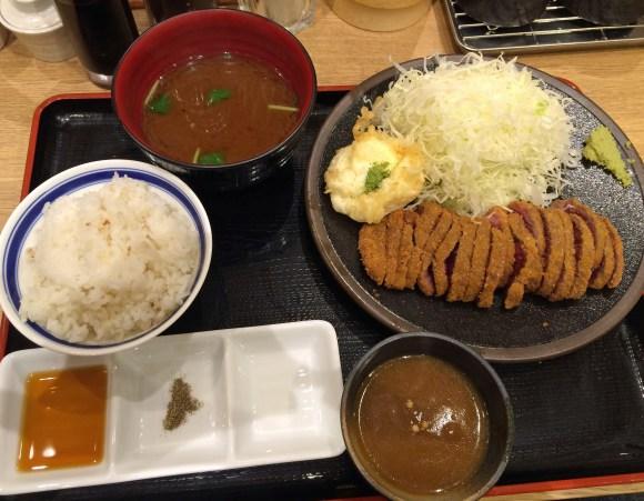 katsugyu5