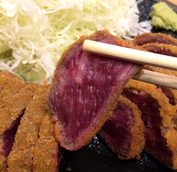 katsugyu7