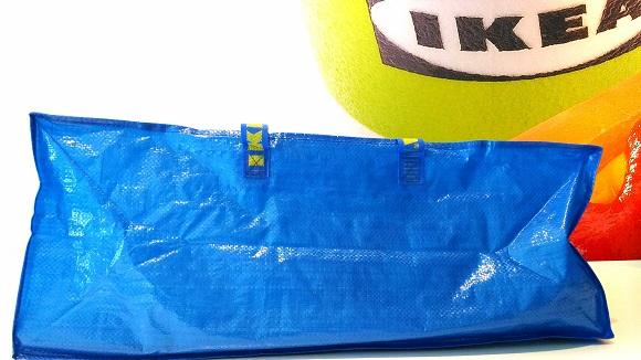 【2016年福袋特集】『IKEA(イケア)』の「キッチングッズ福袋(2000円)」と「フード福袋(2016円)」の中身をまとめて公開!