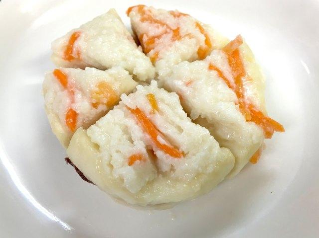 【秘密のグルメ】石川県の伝統食『かぶら寿司』がウマすぎてお箸が止まらない! 「神様、なぜ日本中に広めなかったの!?」と叫びたくなるレベル!!