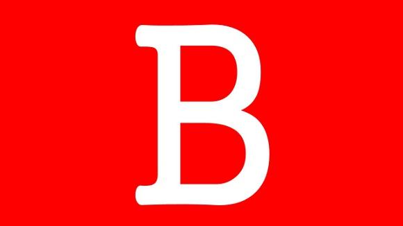 両親ともにB型から生まれた「エリートB型」あるある58