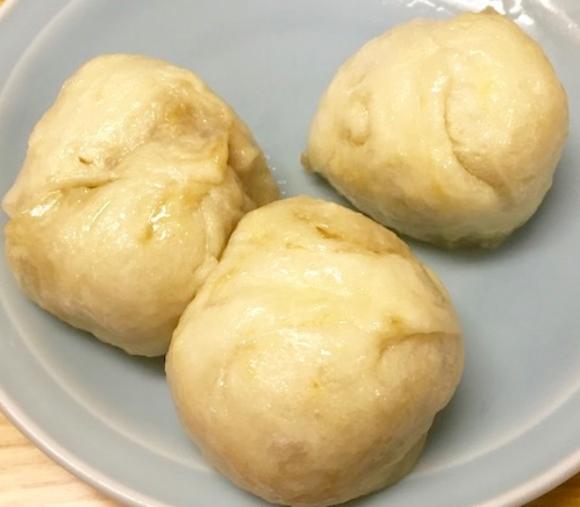 【神戸グルメ】 豚まんを1日1万3000個作る『老祥記』は激ウマを超えた灼ウマ! 並んでも食べたい老舗だった