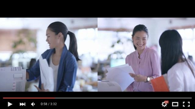 【働くママ必見】 「仕事がうまくいかない」って時に見ると元気が出る動画がコレだ!