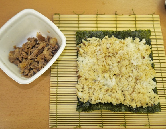 ehoyoshi3