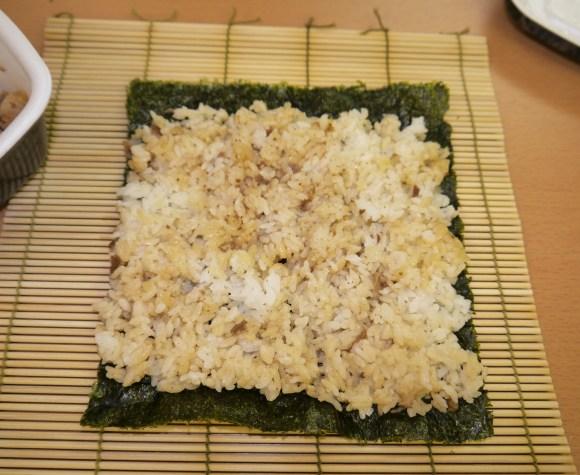 ehoyoshi4