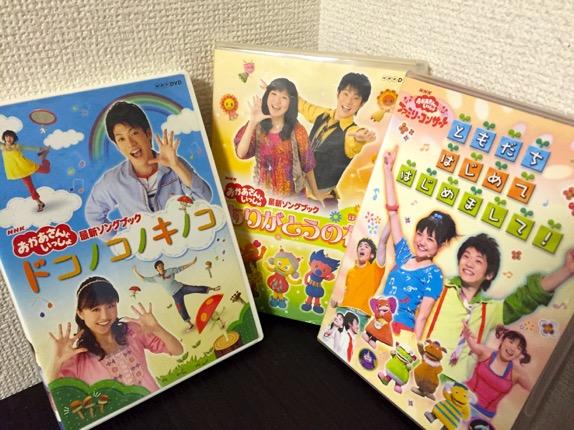 【悲報】NHKおかあさんといっしょの「たくみお姉さん」がついに交代……!! 人形劇『ポコポッテイト』とともに卒業
