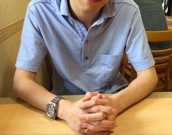 【ニートの日】元ガチクズのニートが語る「クズにならないために死守するべき三カ条」