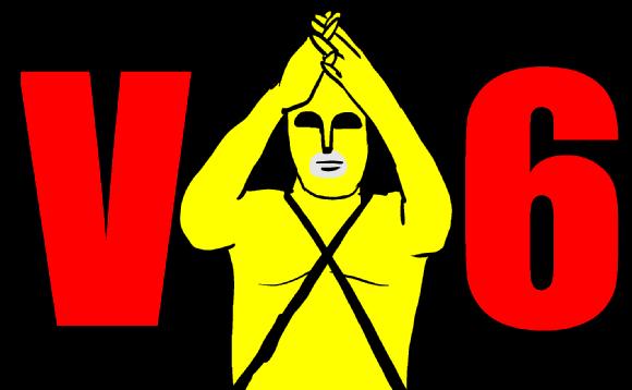【V8速報】『マッドマックス 怒りのデス・ロード』が第88回アカデミー賞授賞式で6冠達成! 日本のウォーボーイズ達よ今夜は祝杯だ!!