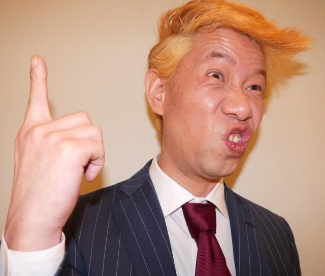 【アメリカ大統領選】トランプ大統領誕生! これまでの公約33連発 「ワイが19兆ドルの赤字なくしたるわ」「やり方? さあ……?」