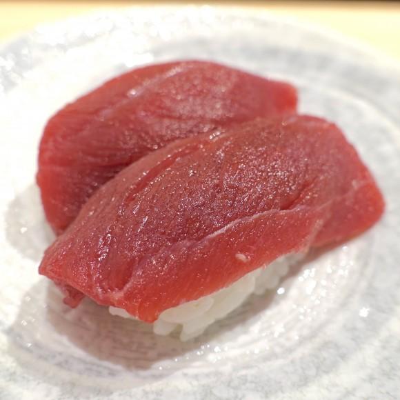 【回転しないスシロー】職人が握る店「鮨陽(スシヨウ)」の寿司がマジで別格