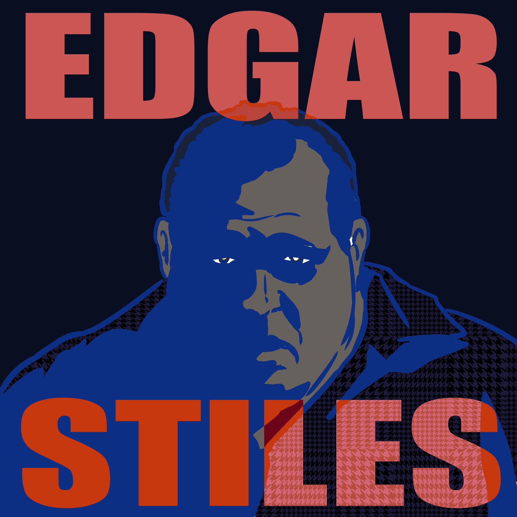 EDGAR1