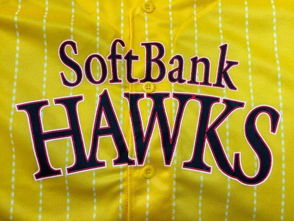 【2016年プロ野球展望】2年連続日本一の福岡ソフトバンクホークスに穴はあるのか
