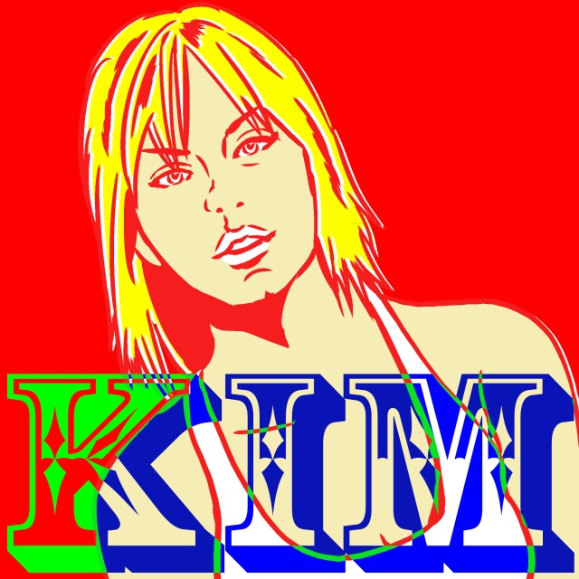 【あの人は今】『24』ジャックの娘キムのは今どうしてるの!? → 「世界有数の美女ランキング」にランクインしまくっていた!!