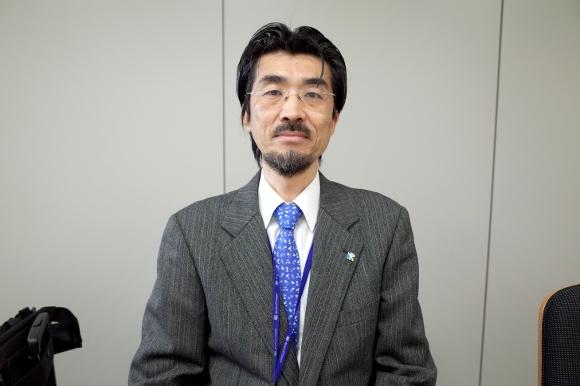 【電力自由化】関西大学の『安田陽博士』に「電気代って安くなるんですか?」と聞いてみた
