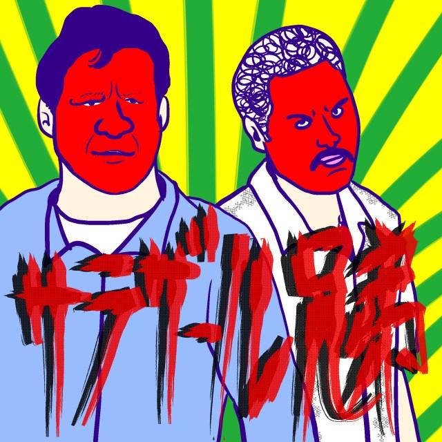 【あの人は今】『24』メキシコの麻薬王ラモン・サラザールはどうしているんだ!? 激動の人生を歩んだ男だった!