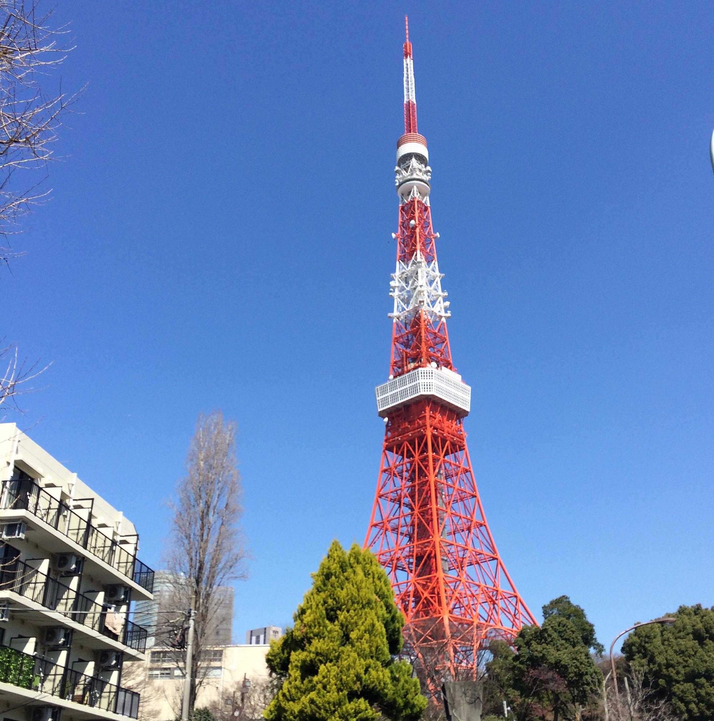 tokyotower1