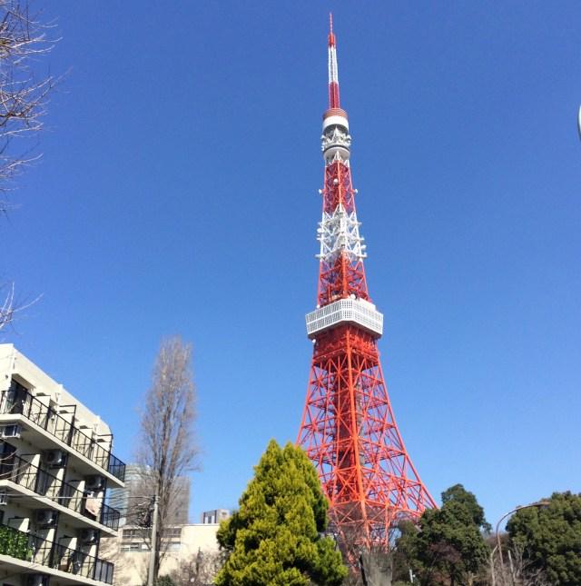 口コミによる「東京で人気の観光スポット」トップ20が発表 / 一位は意外な場所!? グルメランキングもあるぞ!!
