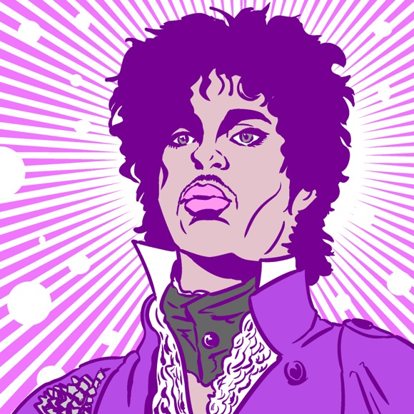 【追悼】偉大なるミュージシャン「プリンス」を知るために聴いてほしい曲10選