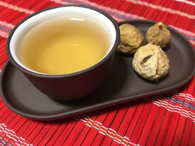 【中国ボッタクリ事情】日本人がお茶飲んだだけで3万5000円ぼったくられる! 親切心につけこんだ『写真撮って妖怪』に気をつけろ