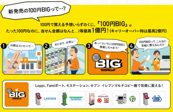 BIGPR用画像①