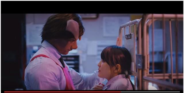 まともじゃない! イベリコ豚と奥さんのイケない関係を描いた「ハインツ」のPR動画が完全に狂ってる!!
