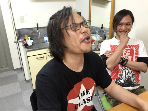 【激マズまとめ】ロケットニュース24で取材・企画した料理の中で「2度と食べたくないもの」3選!