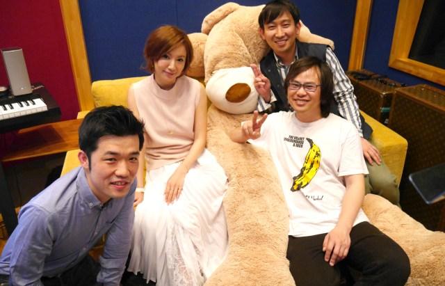 【伝説】薄汚いドブネズミのようなオッサンが「鈴木亜美」にガチで抱きつこうとしたらこうなった