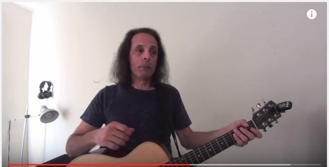 伝説のロックバンド「レッド・ツェッペリン」の名曲『天国への階段』に盗作の指摘! 2016年5月に裁判で争うことに