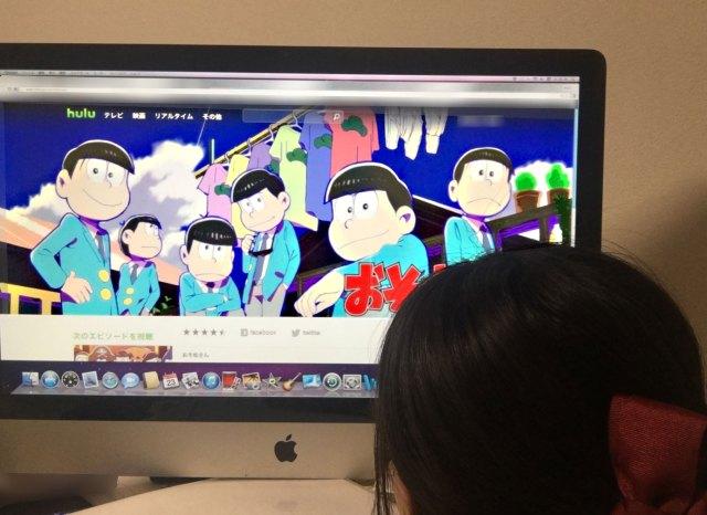 【おそ松さん生誕祭】本日5月24日は6つ子の誕生日! DTニートの小学生時代を振り返った結果 → カラ松と一松に何が起きた