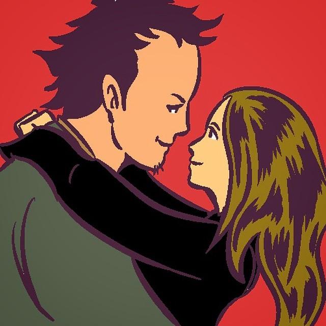 【キスの日コラム】キスした後に「おいしい」と言うとフラれるので注意