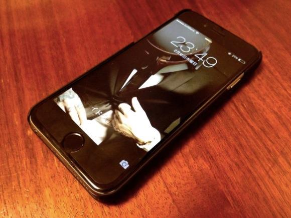TIME誌が「最も影響力のあったガジェット トップ50」を発表! 1位 iPhone、4位ウォークマン……10位になぜかアレが!?