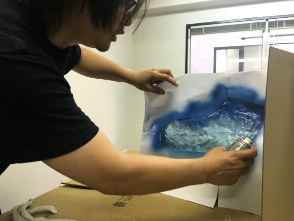 daihatu11