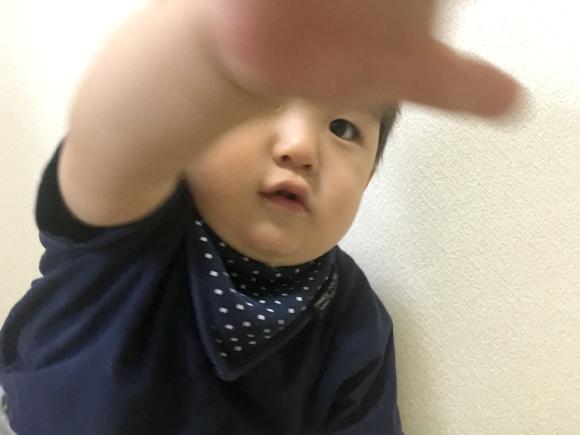 gyuunyuu5