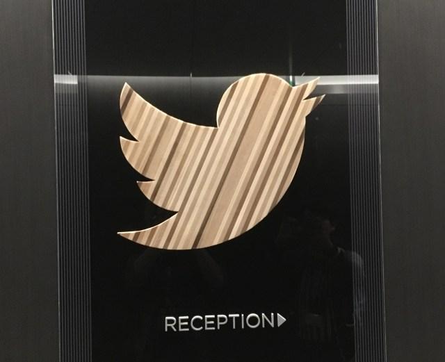 明らかに『アダルトな広告』が減ったTwitter社に「審査基準が変わったのか?」聞いてみたらこうだった