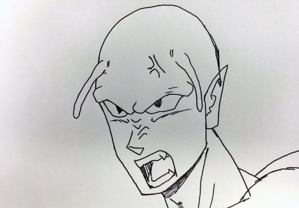 5月9日はピッコロさんの誕生日! 魔貫光殺砲を打ちたくなる瞬間5選!!