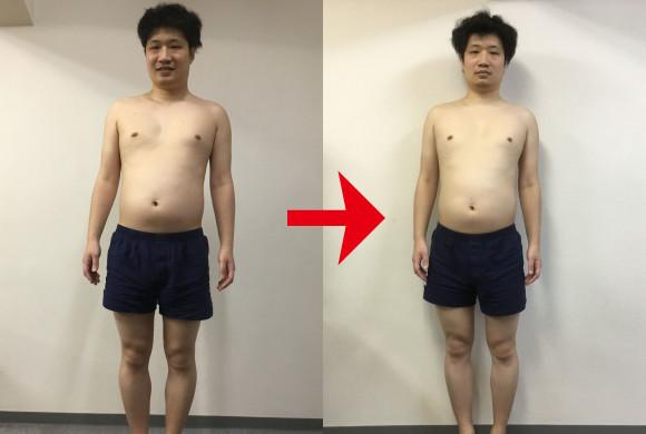 diet_change01