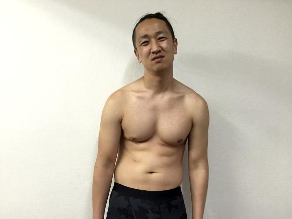 【ダイエット検証】おっさんが1カ月「毎日10キロ」走ったらこうなった