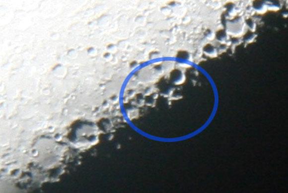 Lunar-x2