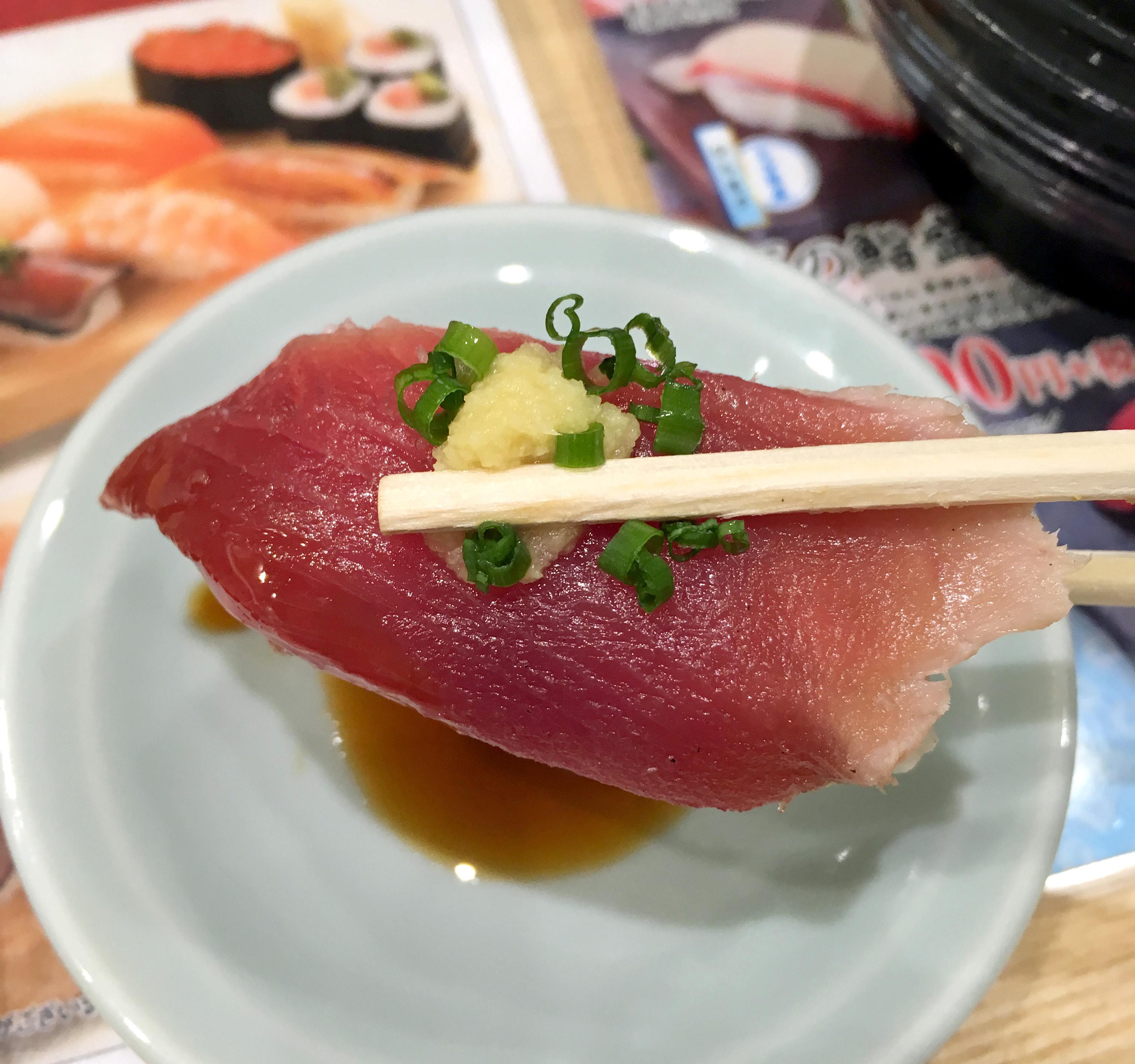 misakimaru6