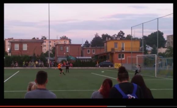 【衝撃サッカー動画】52本目でPK決着! スコア「22−21」の珍記録が海外で生まれる