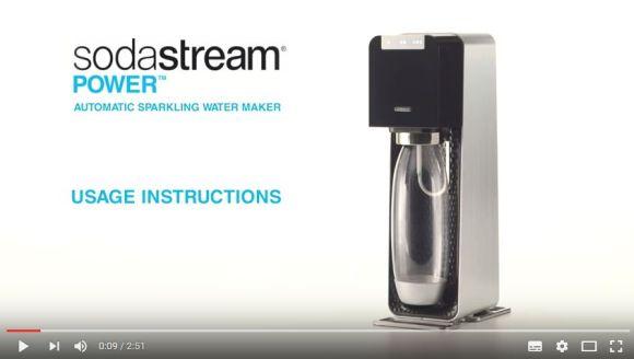 このマシーンを使えば「水からビール」が作れちゃうぞ! ひと味違うタイプのビール製造法にビックリ!!