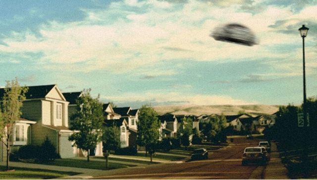 6月24日は「UFOの日」だ! これがトヨタのUFOか…『エスティマ』のサイトが真剣におバカすぎて宇宙人も腰抜かすレベル